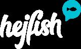 Fischerhütte | hejfish.com