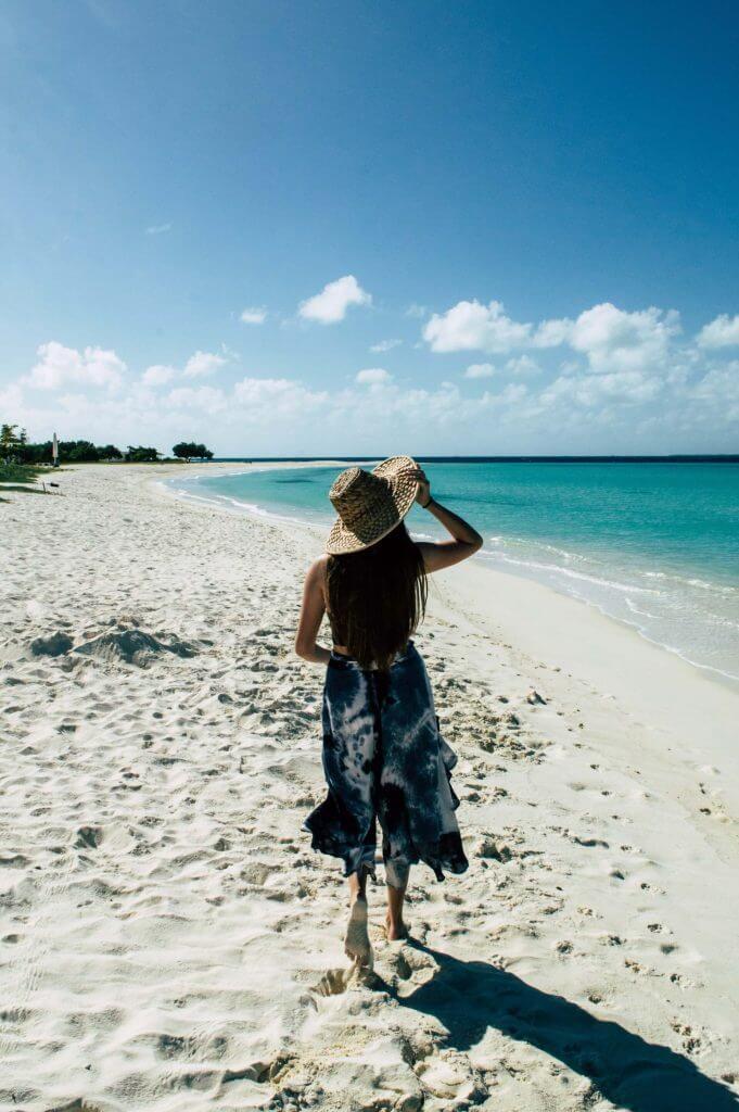 Angelurlaub zu Pfingsten als Alternative zum Strandurlaub am Mittelmeer