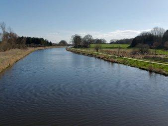 Elbe-Lübeck-Kanal (1)