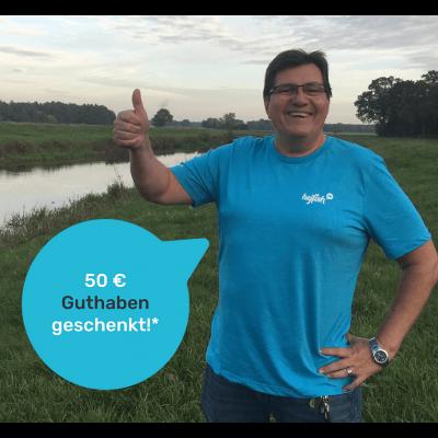hejfish_gewässer_empfehlung_guthaben_geschenkt