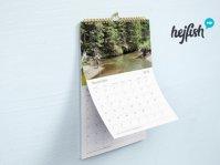 kalender-titelbild-mockup